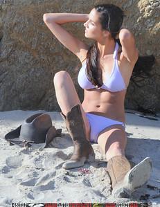 matador malibu swimsuit 45surf bikini model july 509.,.,.,