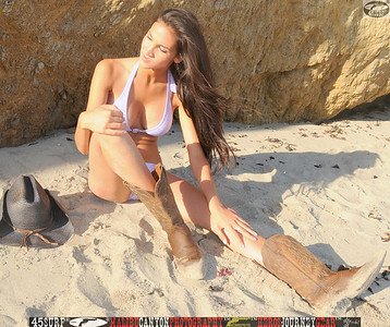 matador malibu swimsuit 45surf bikini model july 576.,.,.
