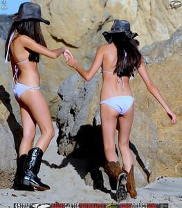 matador malibu swimsuit 45surf bikini model july 105,2,23,,