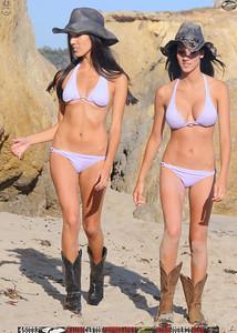 matador malibu swimsuit 45surf bikini model july 140.,.,.,.