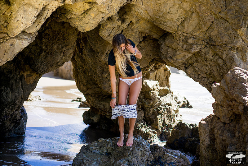 Sony A7R RAW Photos of Blond Bikini Swimsuit Lingerie Model Goddess!  PRETTY MODEL Gold 45 Goddess! Carl Zeiss Sony FE 55mm F1.8 ZA Sonnar T* Lens!