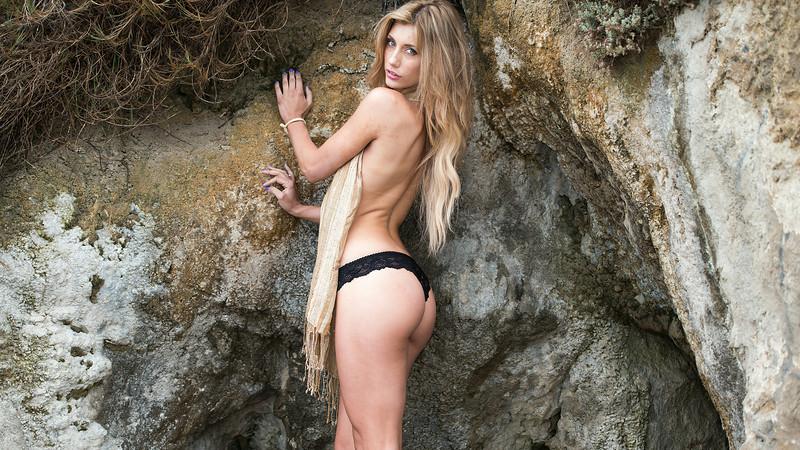 Nikon D800 Photos Pretty Blue Eyes, Long Blond Hair! Beautiful Swimsuit Bikini Lingerie Model Goddess!