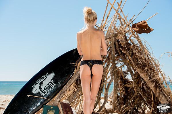 Pretty Blond Agency Model!  Nikon D800E Photos Pretty Blue Eyes Blond Hair! Beautiful Swimsuit Bikini Lingerie Model Goddess!