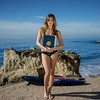 Sony A7-R RAW Photos of Bikini Swimsuit Model Goddess! Carl Zeiss Sony Sonnar T* FE 35mm f/2.8 ZA Lens! Malibu bluffs! Lightroom 5.3 !