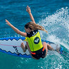Alana Blanchard Roxy Pro! Canon 1DX + 600mm F4 Prime! Golden Girl & Gold Coast! Bottom Turn in Bikini Bottoms! Surf Girl Goddess Alana Blanchard!