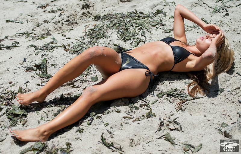Nikon D800 Photos Beautiful Blond Haired Blue Eyed Swimsuit Bikini Lingerie Model Goddess!