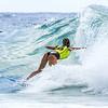 Golden Girl Alana Blanchard on Gold Coast! Bottom Turn in Bikini Bottoms!  Nikon D800E Photos of Surf  Girl Goddess Alana Blanchard!