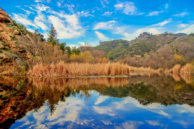 Gallery Show!  Sony A77 HDR Malibu Landscapes / Seascapes for my Gallery Show!