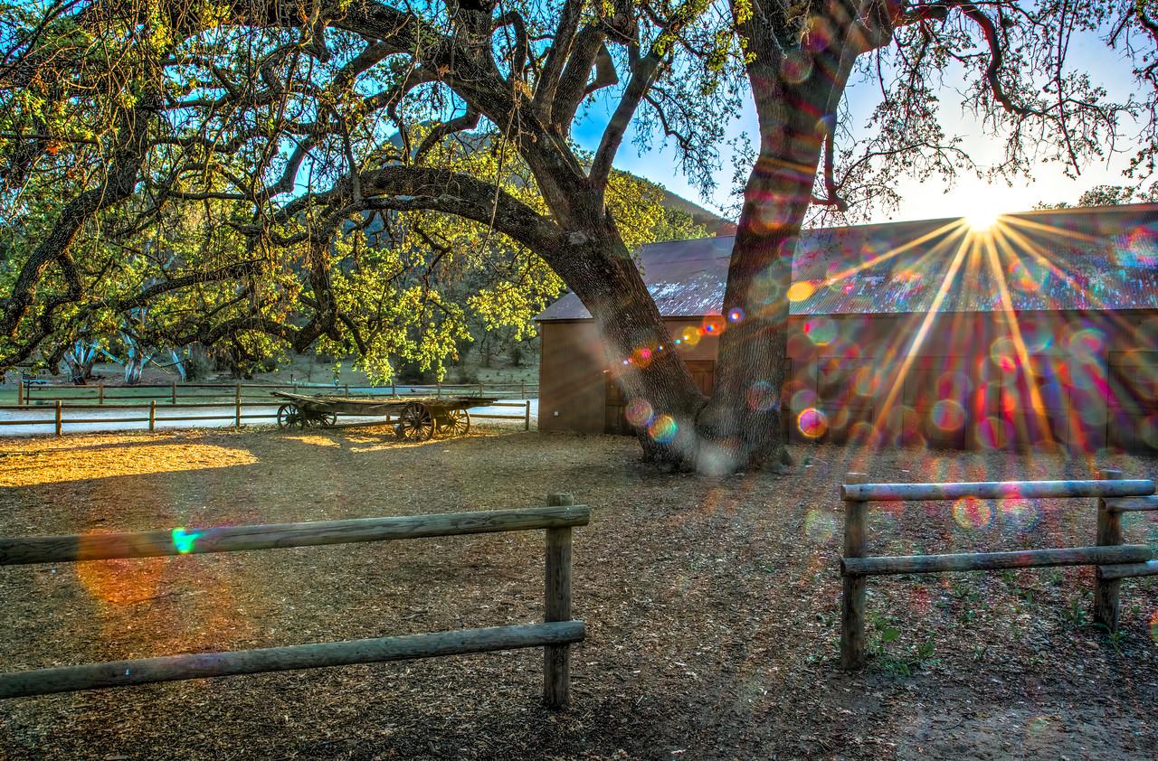 Nikon D800E Dr. Elliot McGucken Fine Art Photography for Los Angeles Gallery Show!  Nikon 14-24mm f/2.8G ED AF-S Nikkor Wide Angle Zoom Lens!