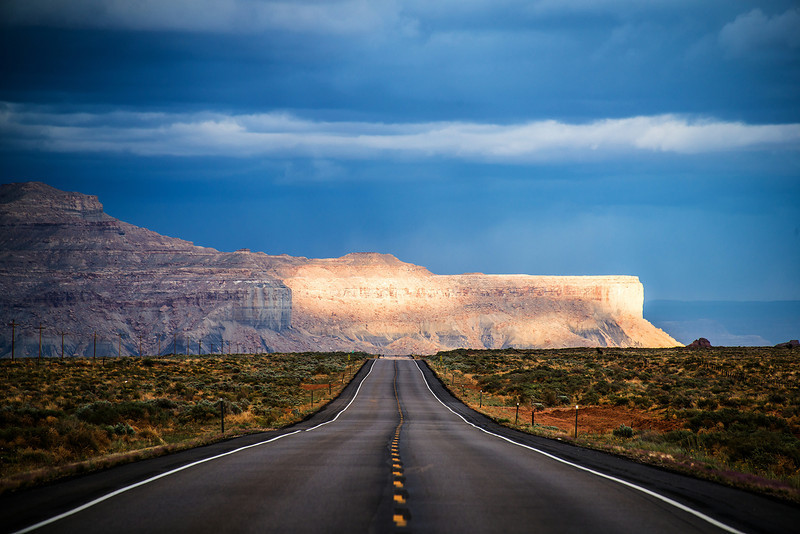 Arizona Landscape! Nikon D800E!