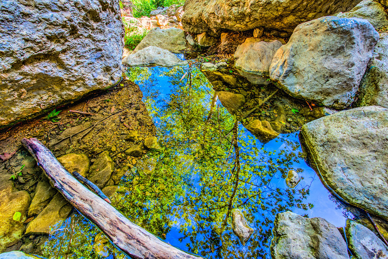 Solstice Canyon Malibu Spring! Nikon D800E Dr. Elliot McGucken Fine Art Photography for Los Angeles Gallery Show!
