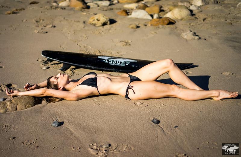 Estonian Model Goddess! Sony A7R RAW Photos of Pretty Brunette Bikini Swimsuit Model Goddess! Carl Zeiss Sony FE 55mm F1.8 ZA Sonnar T* Lens! Lightroom 5 !  Pretty Hazel Eyes & Silky Sandy Hair!