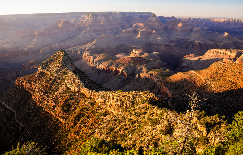Grand Canyon Arizona! Nikon D800E Dr. Elliot McGucken Fine Art Landscape & Nature Photography for Los Angeles Gallery Show !