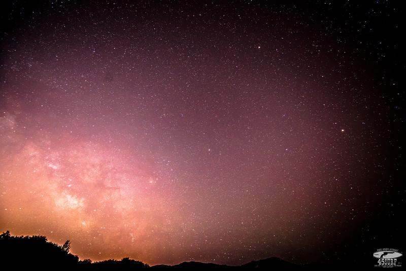 Nikon D800E Dr. Elliot McGucken Fine Art Landscape & Nature Photography for Los Angeles Fine Art Gallery Show !