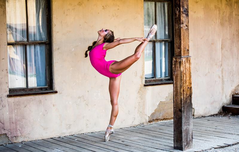 Nikon D810 Ballet Photos of Pretty Ballerina Dancing in Malibu! Captured with the Nikon 70-200mm f/2.8G ED VR II AF-S Nikkor Zoom Lens !  Beuatiful professional ballet dancer!