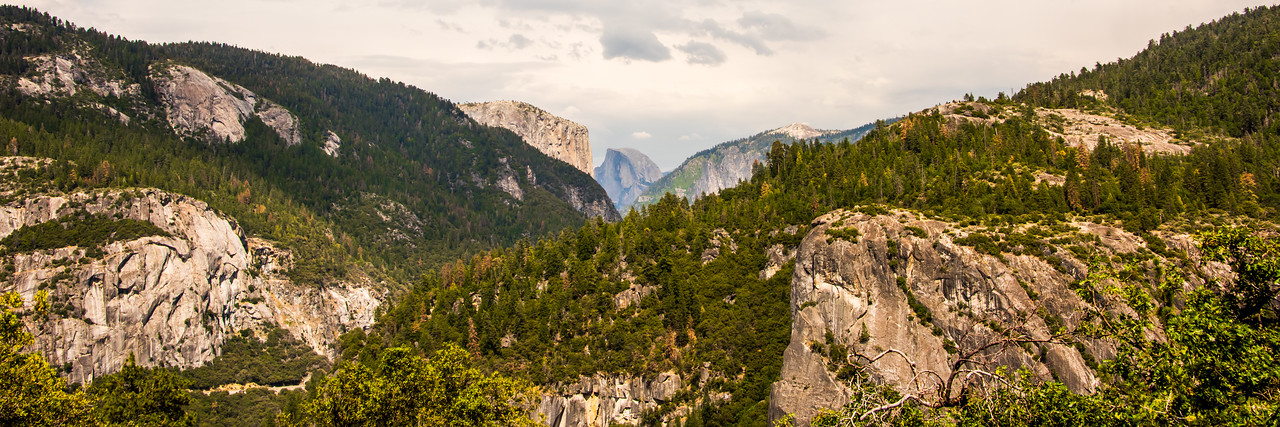 Nikon D810 Fine Art Landscape Photos: Ansel Adams & John Muir Country-- Eastern and Western Yosemite! Dr. Elliot McGucken Fine Art Nature Photography!