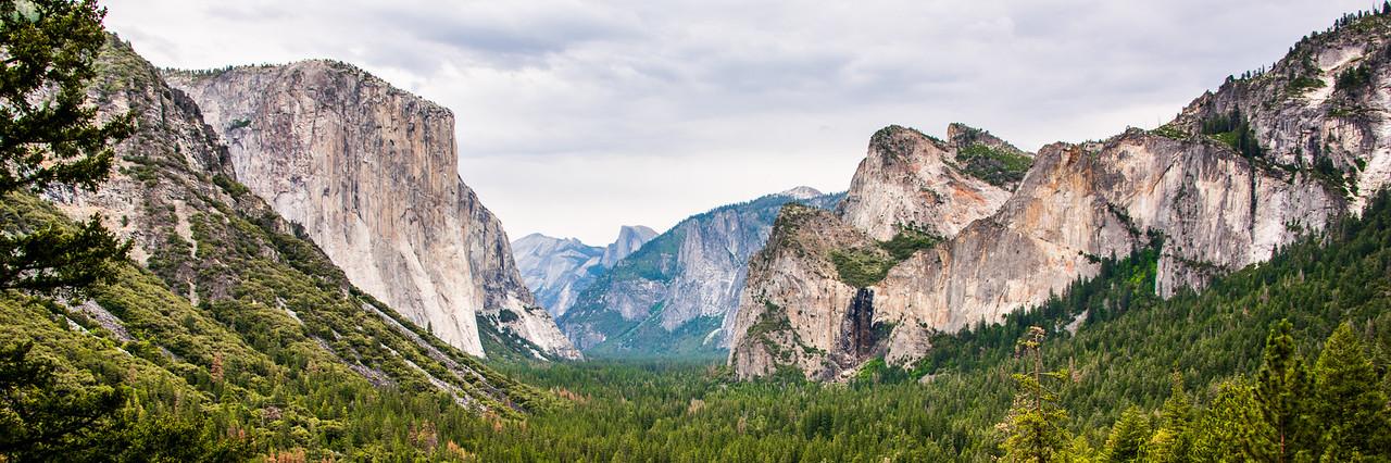 Nikon D810 Fine Art Landscape Photos: Ansel Adams & John Muir Country-- Eastern and Western Yosemite! Dr. Elliot McGucken Fine Art Nature Photography!
