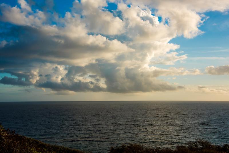 Nikon D810 Photos Big Sur Breaking Storm! Dr. Elliot McGucken's Hero's Odyssey Fine Art Landscape Photography