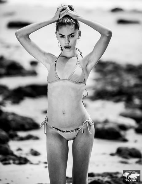 Nikon D810 Photos Pretty Swimsuit Bikini Ballerina Model Goddess Nikon 70-200mm f/2.8G ED VR II AF-S Nikkor Zoom Lens for Nikon DSLR Cameras!