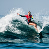 Nikon D810 Photos Pro Women's Surfing Van's US Open Sports Photography Wiht New Tamron SP 150-600mm F/5-6.3 Di VC USD Lens for Nikon