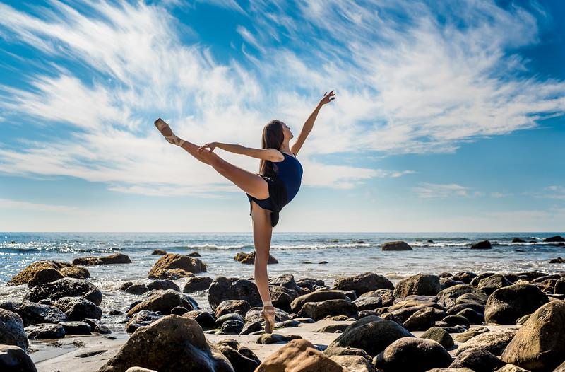 Nikon D810 Photos of Ballerina Dance Goddess Photos! Pretty, Tall Ballet Ballet Goddess Captured with theSigma 50mm f/1.4 DG HSM Art Lens for Nikon!