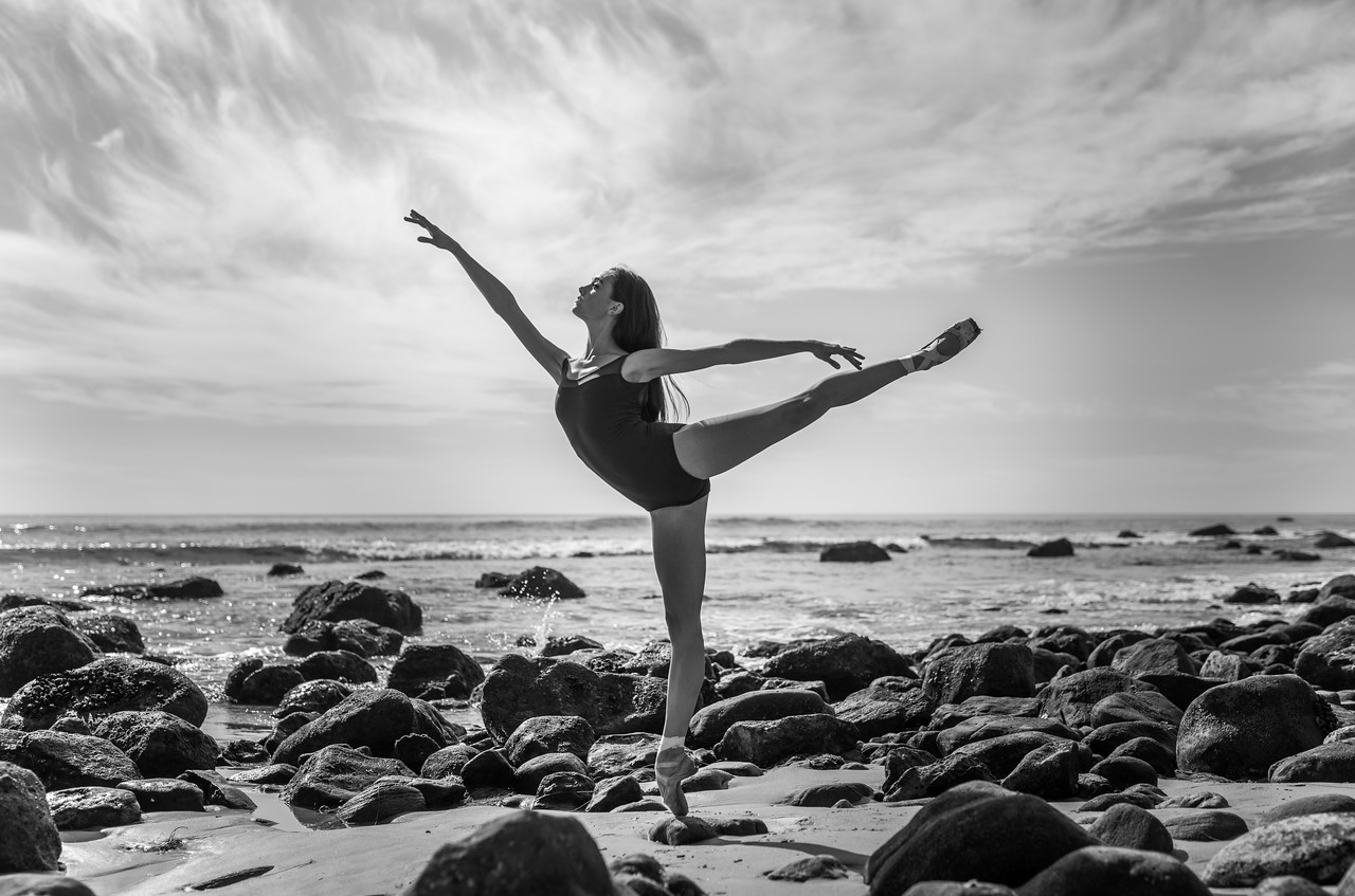 Nikon D810 Photos of Ballerina Dance Goddess Photos! Pretty, Tall Ballet Ballet Goddess Captured with theSigma 50mm f/1.4 DG HSM Art Lens for Nikon!