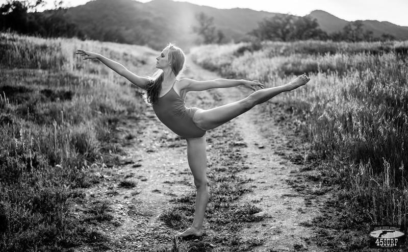 Sony A7 R RAW Photos of Pretty, Tall Blond Ballerina Model Goddess Dancing Ballet! Carl Zeiss Sony FE 55mm F1.8 ZA Sonnar T* Lens & Lightroom 5.5