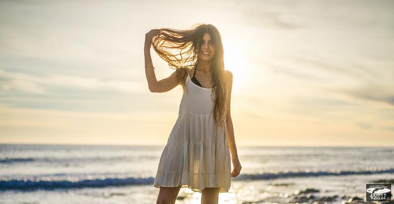 Sony A7R RAW Photos! Pretty, Tall Bikini Swimsuit Model Goddess! Carl Zeiss Sony FE 55mm F1.8 ZA Sonnar T* Lens! Lightroom 5.7