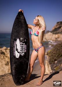 Sony A7R RAW Photos of Tall, Thin Pretty Blond Bikini Swimsuit Model Goddess! Modeling! Carl Zeiss Sony E 55mm F1.8 ZA Sonnar T* Lens ! Lightroom 5.3 !