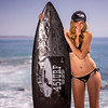 Sony A7R RAW Photos of Tall, Thin Pretty Blond Bikini Swimsuit Model Goddess! Modeling T-shirts, swimsuitsm and Hoodie! Carl Zeiss Sony FE 55mm F1.8 ZA Sonnar T* Lens ! Lightroom 5 !