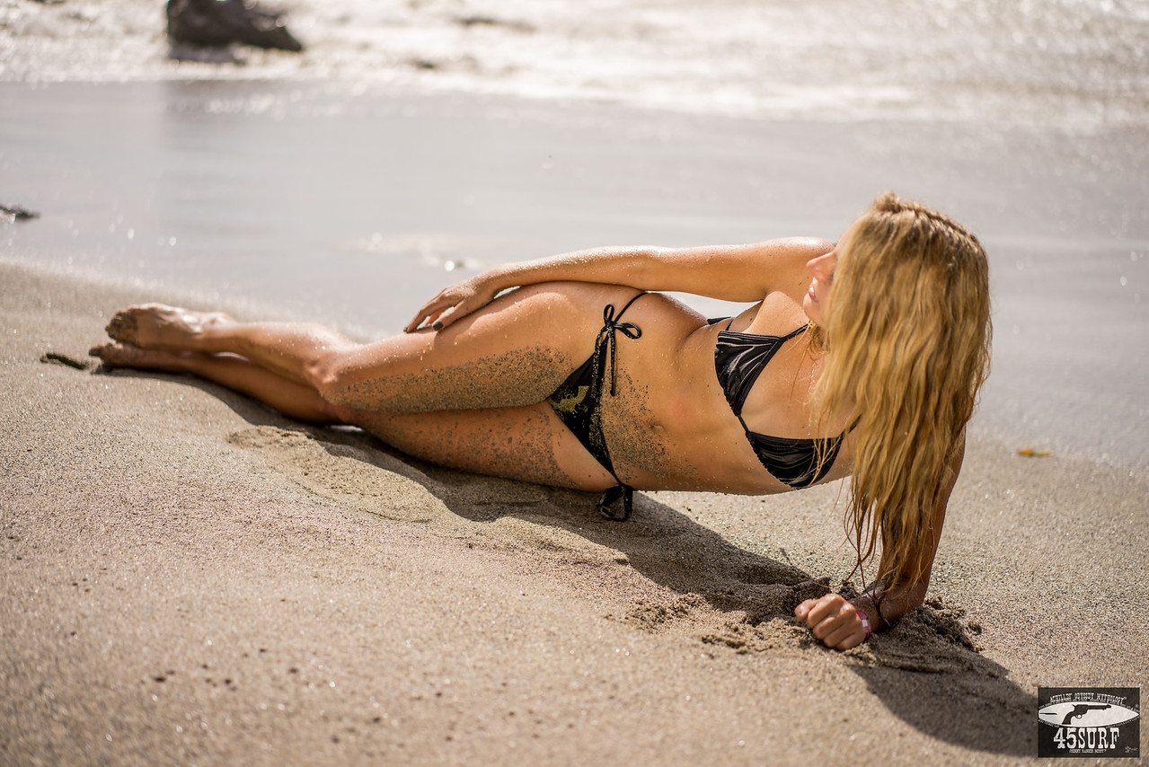 Sony A7R RAW Photos of Tall, Thin Pretty Blond Bikini Swimsuit Model Goddess! Modeling T-shirts, swimsuitsm and Hoodie! Carl Zeiss Sony FE 55mm F1.8 ZA Sonnar T* Lens ! Lightroom 5!  Laguna Beach Victoria Beach!
