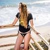 Sony A7R RAW Photos of Pretty Sandy-Blond Bikini Swimsuit Model Goddess! Carl Zeiss Sony FE 55mm F1.8 ZA Sonnar T* Lens! Lightroom 5.3!
