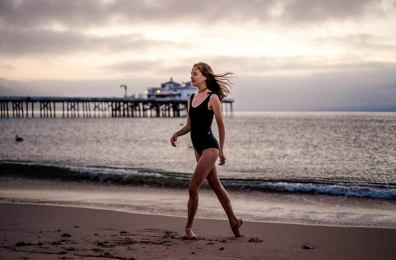 Sony A7R RAW Professional Dancer Ballerina Goddess Photos! Pretty, Tall Ballet Model Goddess! Carl Zeiss Sony FE 55mm F1.8 ZA Sonnar T* Lens! Lightroom 5.7
