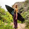 The Birth of Venus: Sony A7R RAW Photos of Pretty, Tall Sandy Blond Bikini Swimsuit Model Goddess! Carl Zeiss Sony FE 55mm F1.8 ZA Sonnar T* Lens & Lightroom 5.6