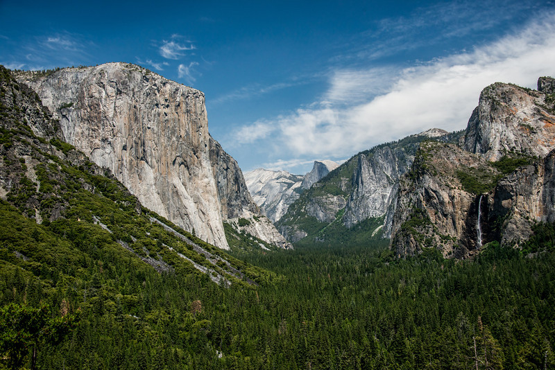 Yosemite! Nikon D800E Dr. Elliot McGucken Fine Art Landscape & Nature Photography for Los Angeles Fine Art Gallery Show !