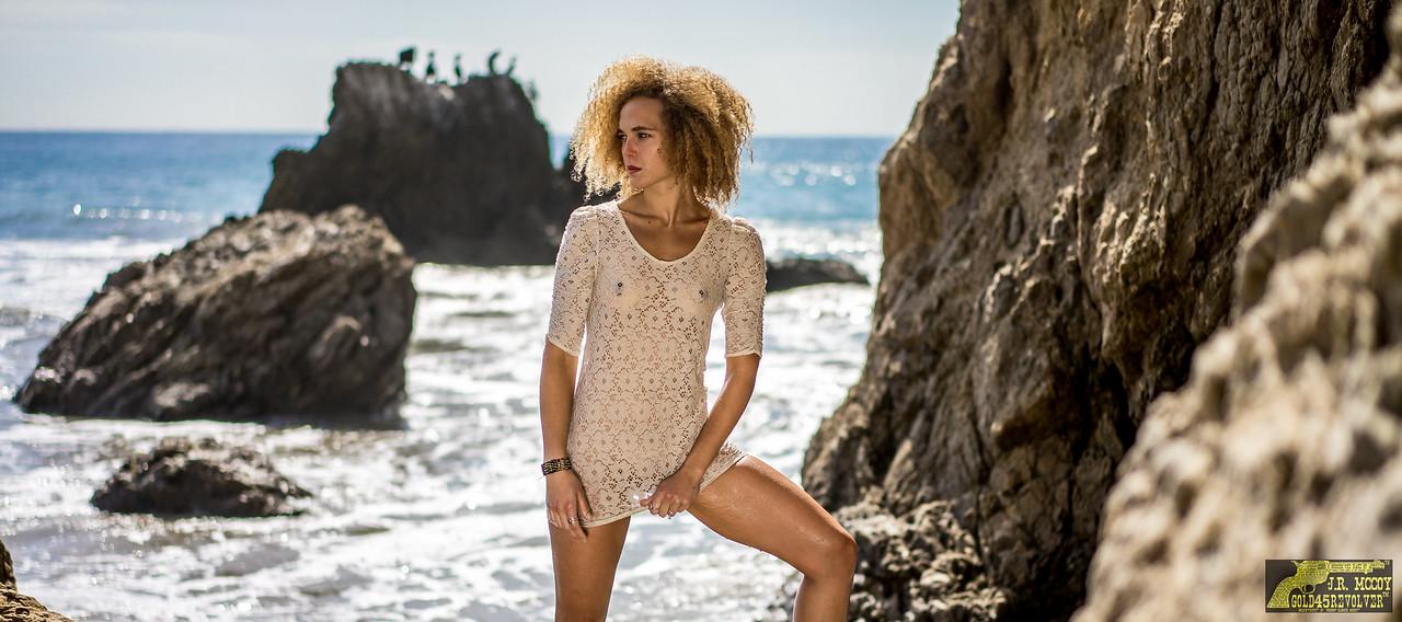 Pretty Fine Art! Pretty Swimsuit Bikini Lingerie Model Goddess!