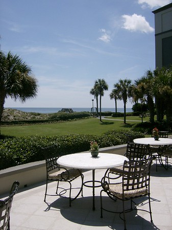 2008 Annual Meeting & Education Conference - Amelia Island, FL