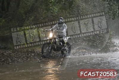 FCAST20583