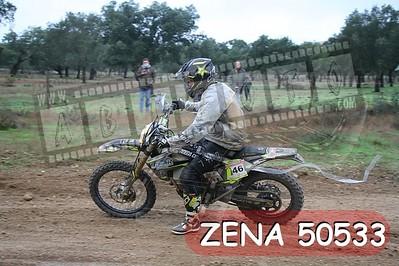 ZENA 50533