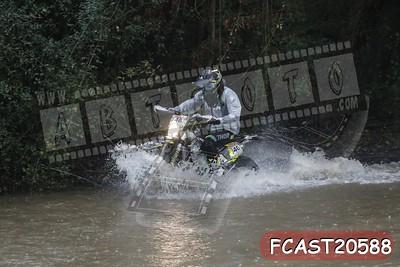 FCAST20588