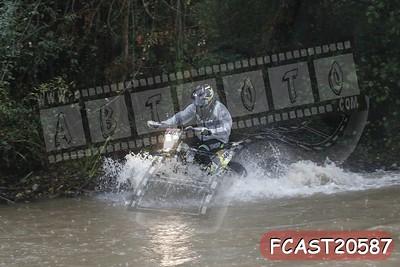 FCAST20587