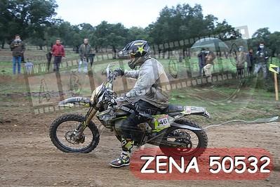 ZENA 50532
