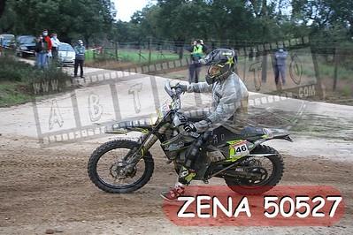 ZENA 50527