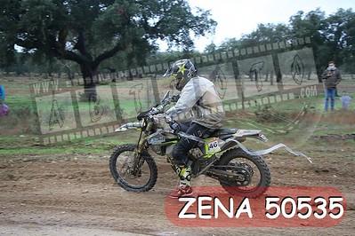 ZENA 50535