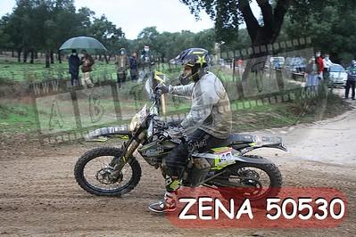 ZENA 50530