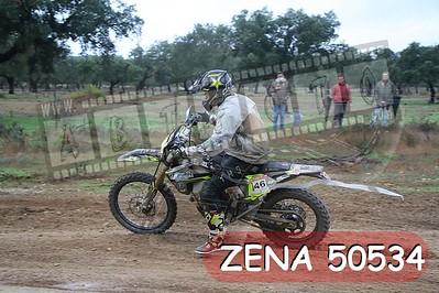 ZENA 50534