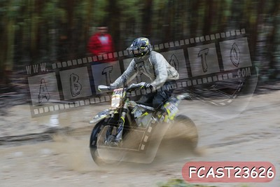 FCAST23626