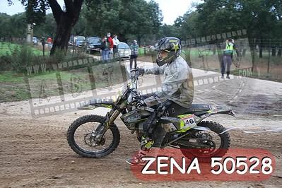 ZENA 50528