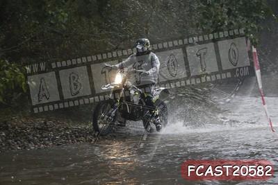 FCAST20582