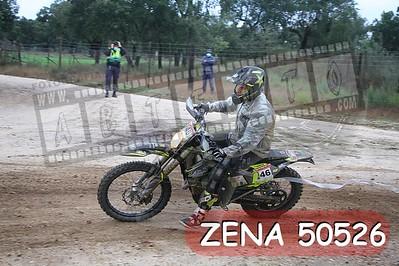ZENA 50526